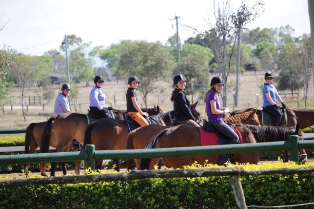 Horse Riding image from Granlea website.jpg