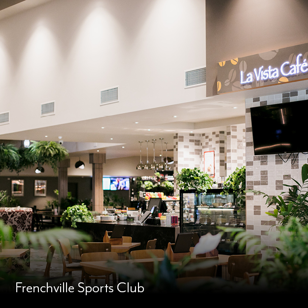 Frenchville Sports Club.jpg