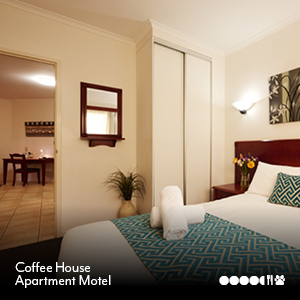 Coffee House Apartment Hotel.jpg