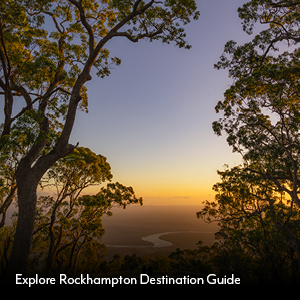 Explore Rockhampton Destination Guide.jpg