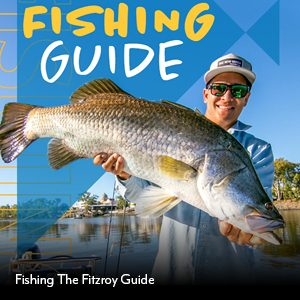 Fishing The Fitzroy Guide.jpg
