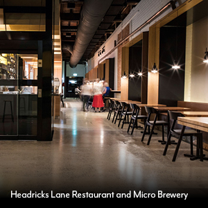 Headricks_Eat & Drink.jpg