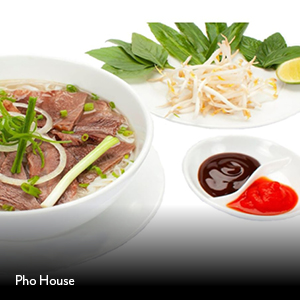 Pho House_Eat & Drink.jpg