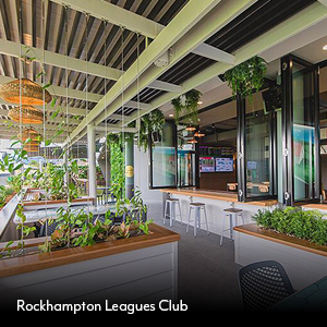 Rockhampton leagues Club_Eat & Drink.jpg